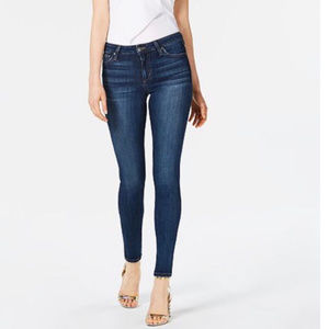 Joe's Jeans Size 27 The Icon Mid Rise Skinny Jeans